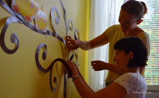 colorful-children-room-interior-4