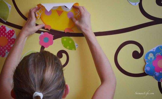 colorful-children-room-interior-7