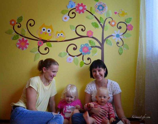 colorful-children-room-interior-8