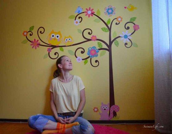 colorful-children-room-interior-9