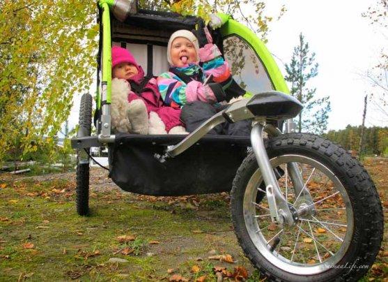 efficient-mother-multitasking-1
