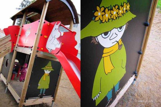 finnish-moomin-characters-playground-1