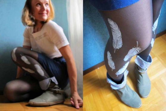 globe-hope-heather-tights-and-women-shoes