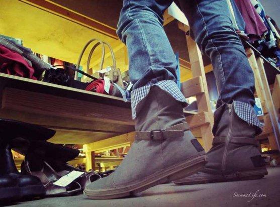 globe-hope-klabbi-ankle-boots_0