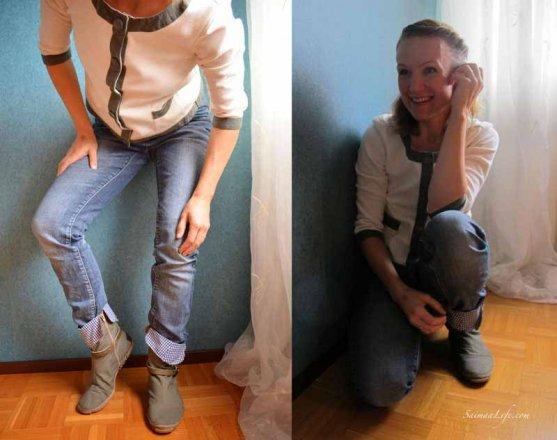 globe-hope-klabbi-shoes-and-jacket