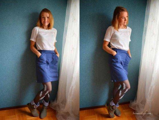globe-hope-tiira-skirt-heather-tights-and-klabbi-shoes