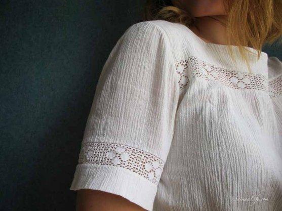 old-handmade-women-shirt