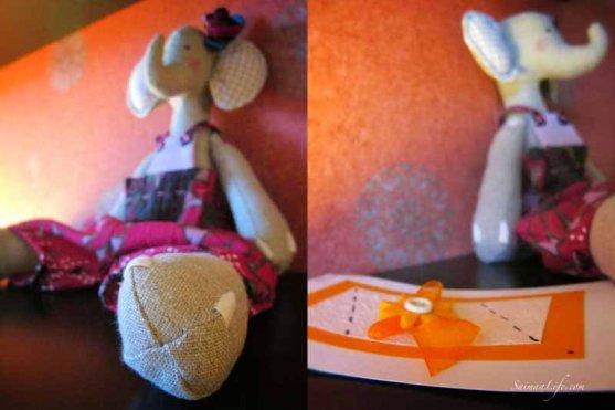 tilly-handmade-elephant-1