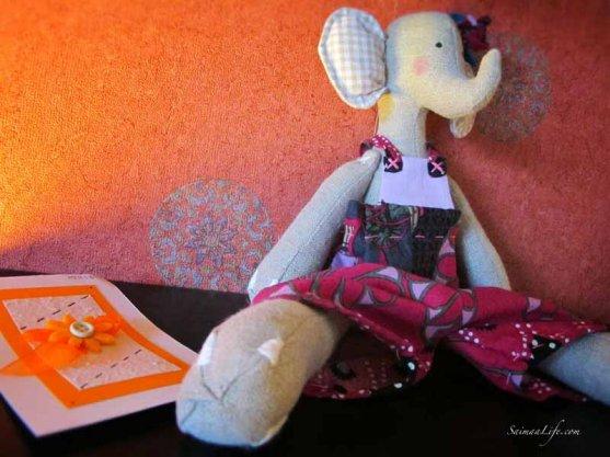 tilly-handmade-elephant-2