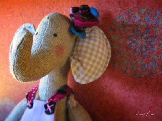 tilly-handmade-elephant-3