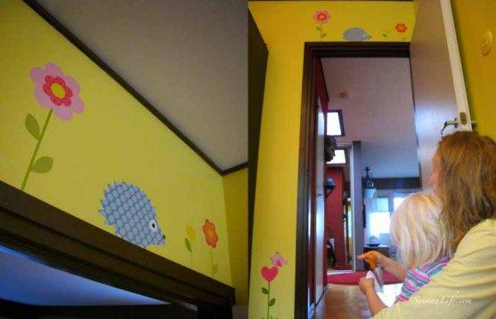 wall-sticker-and-children-room-interior-1