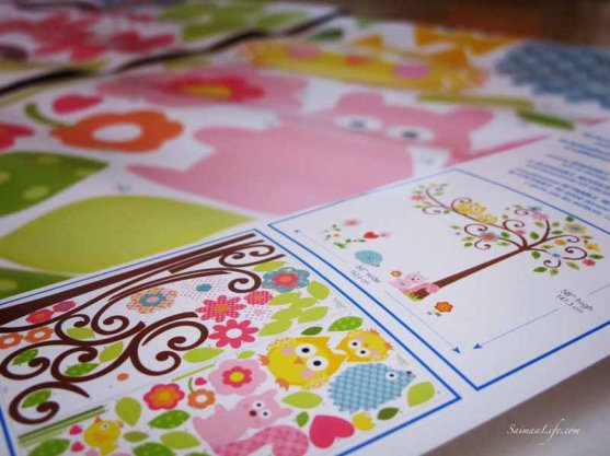 wall-sticker-and-children-room-interior-2