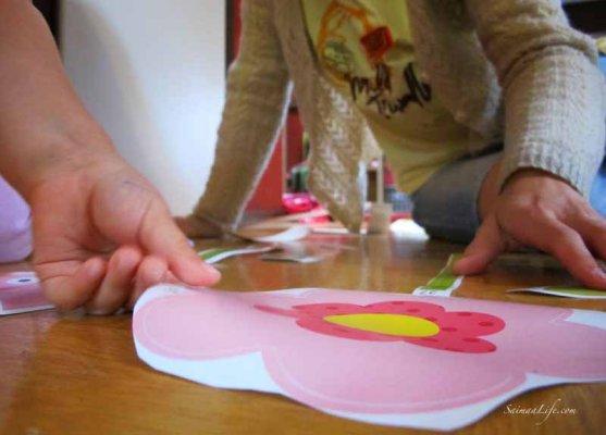 wall-sticker-and-children-room-interior-4