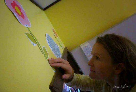 wall-sticker-and-children-room-interior-7