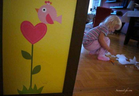 wall-sticker-and-children-room-interior-8