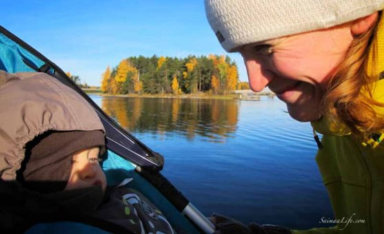 finnish-family-having-outdoor-walk-together-1