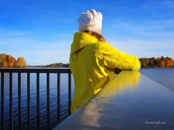 finnish-family-having-outdoor-walk-together-5