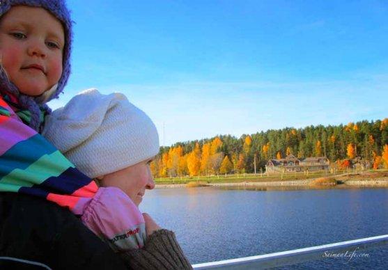 finnish-family-having-outdoor-walk-together-in-savonlinna-10