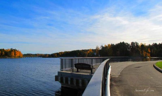 finnish-family-having-outdoor-walk-together-in-savonlinna-4