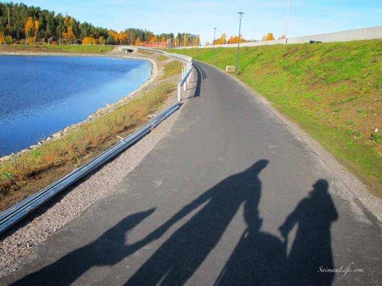 finnish-family-having-outdoor-walk-together-in-savonlinna-6