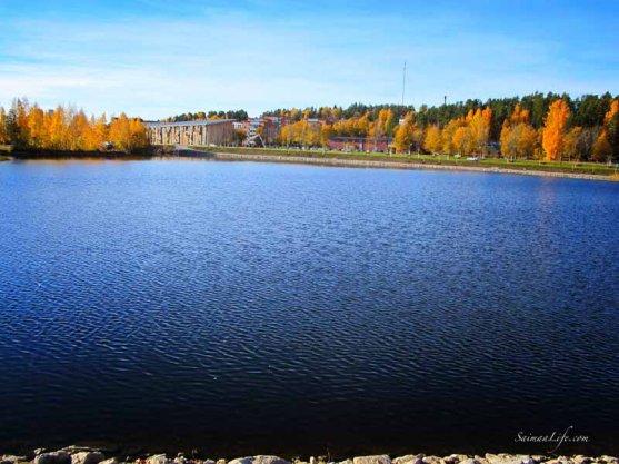 finnish-family-having-outdoor-walk-together-in-savonlinna-8