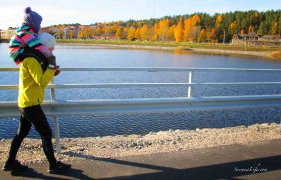 finnish-family-having-outdoor-walk-together-in-savonlinna-9