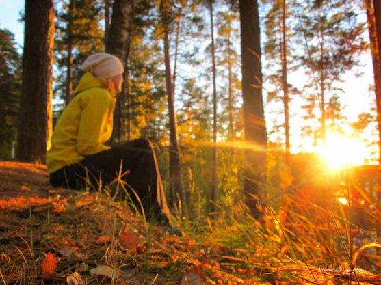 punkaharju-ridge-area-in-finland-in-beautiful-autumn-day-5