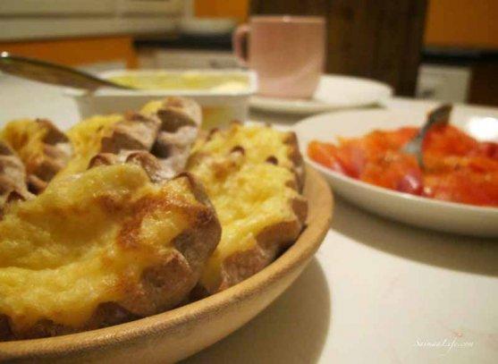 finnish-fazer-karelian-pies-1