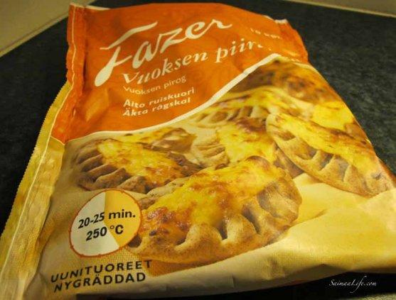 finnish-fazer-karelian-pies-3