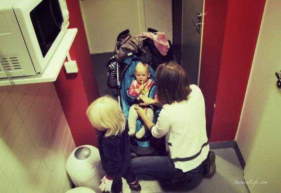 finnish-nursery-room-2