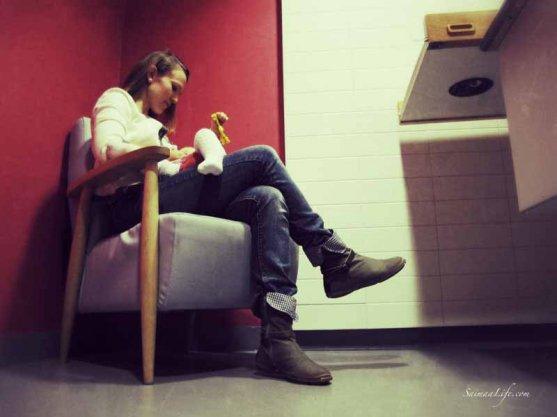finnish-nursery-room-3