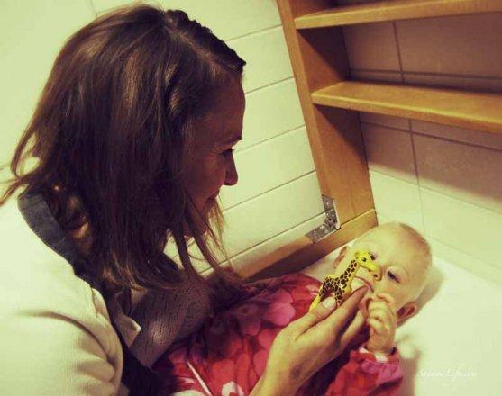 finnish-nursery-room-4