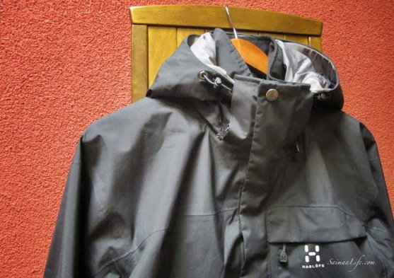 haglofs-proof-men-jacket-recycled-material