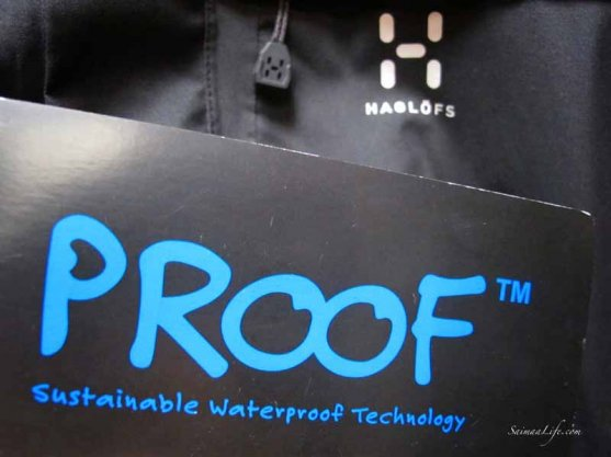 haglofs-proof-sustainable-waterproof-clothes