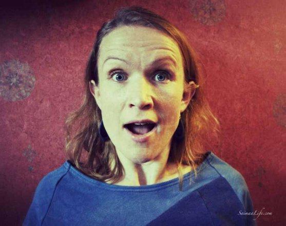 woman-looking-surprised