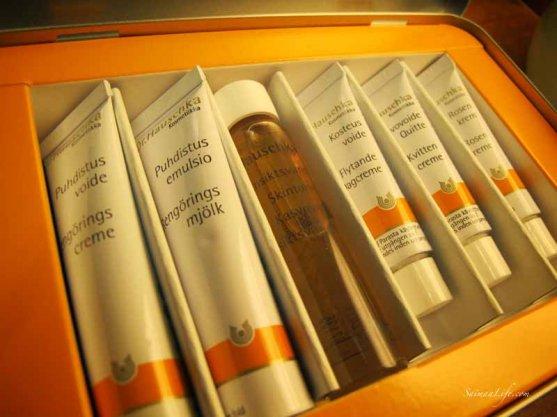 dr-hauschka-natural-cosmetics-2