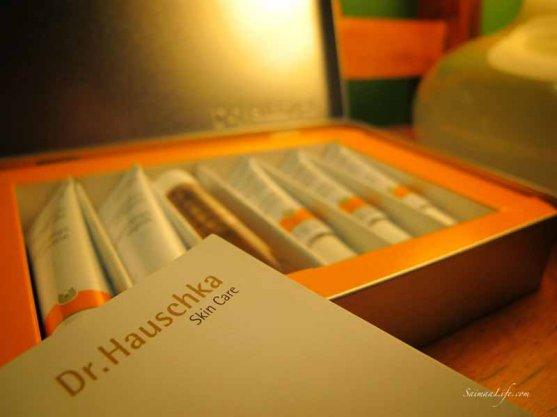 dr-hauschka-natural-cosmetics-3