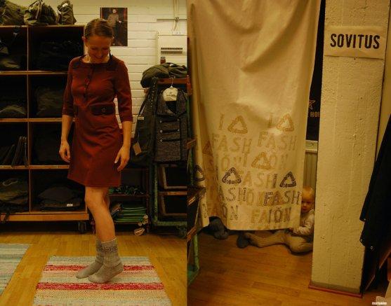 globe-hope-eira-dress