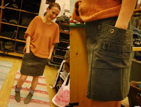 globe-hope-tinja-skirt