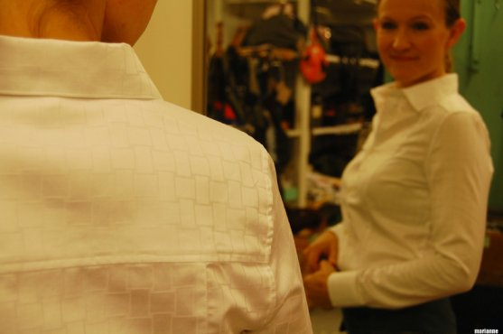 globe-hope-women-white-shirt