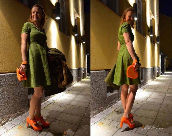 kamppi-dress-autumn-winter-collection-2013-14-globe-hope
