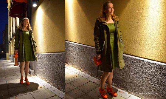 koskela-jacket-autumn-winter-collection-2013-14-globe-hope