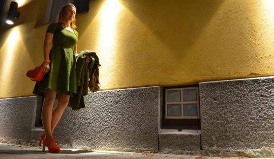 minna-parikka-aurora-orange-high-heels