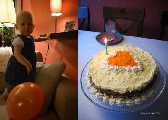 child-birthday-party-9