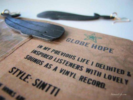 globe-hope-sintti-earrings-giveaway