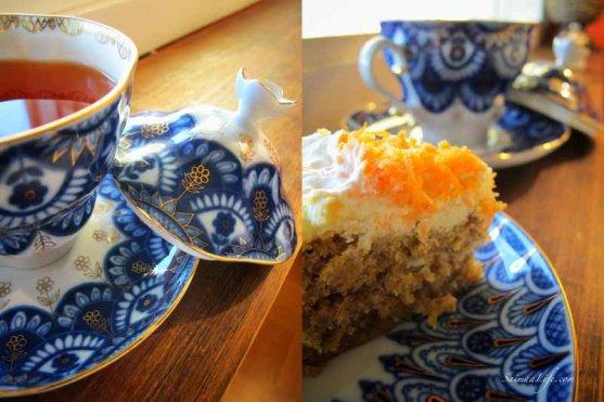 tea-with-carrot-cake-1