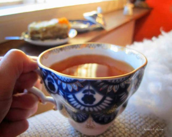 tea-with-carrot-cake-5