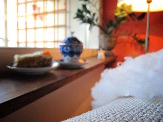 tea-with-carrot-cake-6