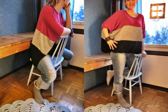 freequent-women-comfortable-shirt