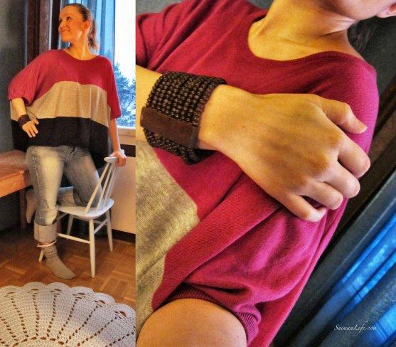 freequent-women-shirt